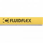 MANGUEIRA DE FLUIDIFICAÇÃO  FLUIDFLEX (indústria de cimento)