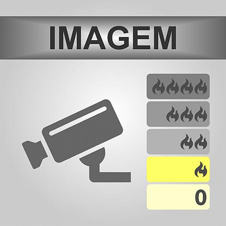 Sistema de Detecção por IMAGEM