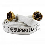 Superflex TIPO 2