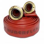 Ruberflex Tipo 5