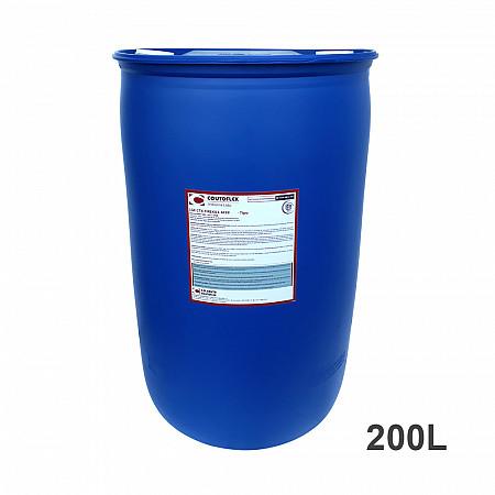 LGE 3%-3% HC-AR - TIPO 5