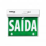 PLACA SAÍDA PSA-125-A